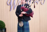 wedding-piper-1