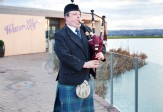 wedding-piper-6